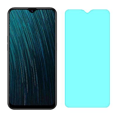【Ayss】OPPO AX5S手機玻璃保護貼/鋼化玻璃膜/二次強化