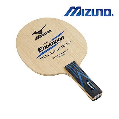 Mizuno ENDEAVOR 桌球拍 18TT-22027