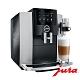 (下單登記送9000)Jura 家用系列 S8全自動咖啡機 product thumbnail 1