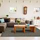 Ambience 比利時Hampton 平織地毯 #90014 (133x195cm) product thumbnail 1