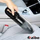 aibo 輕量型 乾溼兩用手持無線吸塵器(LY-CK28) product thumbnail 2