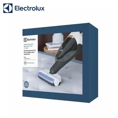 Electrolux伊萊克斯 無線吸塵器專用配件UV床墊電動吸頭ZE139A