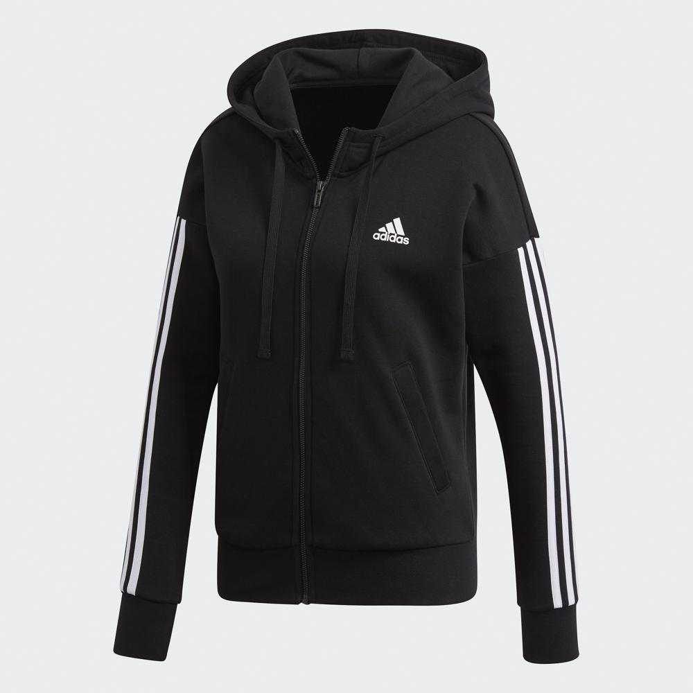 adidas 運動外套 女 S97059