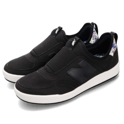 New Balance 休閒鞋 WRT300SYD 寬楦 女鞋