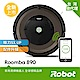 美國iRobot Roomba 890wifi掃地機器人 (總代理保固1+1年) product thumbnail 1