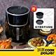 【CookPower鍋寶】7L 數位觸控健康氣炸鍋 AF-7071BA product thumbnail 1
