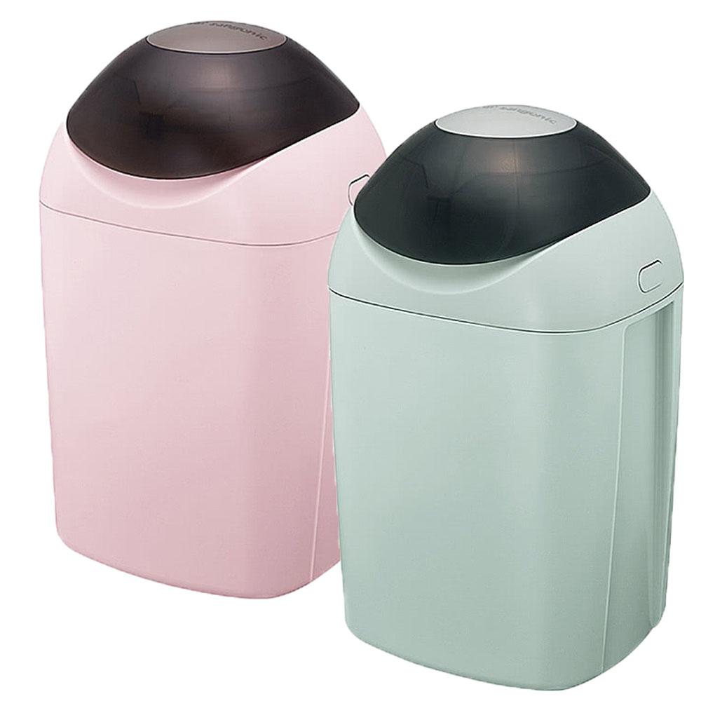 Combi 異味密封器/尿布處理器(POI-TECH) (共2色可選)