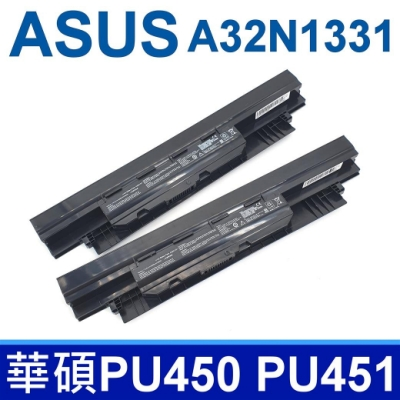 ASUS A32N1331 高品質 電池 E451L E451LA E451LD E551L E551J P2420LA P2420LJ P2428LA P2430U P2430UJ P2448U