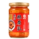 江記 麻油辣腐乳 320g product thumbnail 1