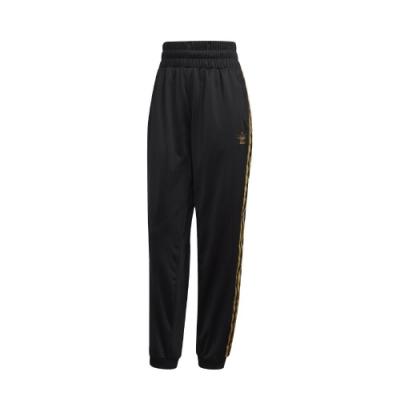 adidas 長褲 SST Tracksuit Pants 女款