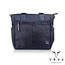 VOVA - 天際系列購物袋-小- 天際藍