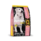Nutram紐頓 S10老犬(雞肉+燕麥)13.6kg