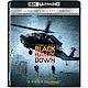 黑鷹計畫 4K UHD+BD+Bonus 3碟限定版 Black Hawk Down product thumbnail 1
