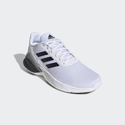 adidas RESPONSE SR 跑鞋 男 FX3626
