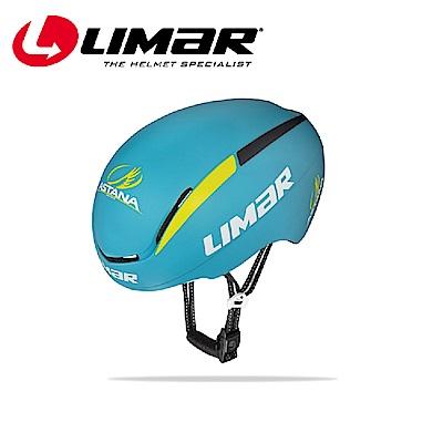 LIMAR 三鐵自行車帽007