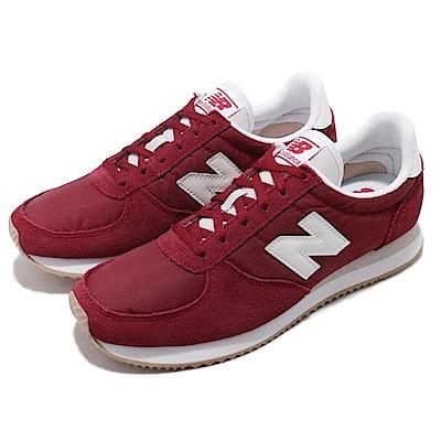 New Balance 休閒鞋 WL220CRAB 女鞋