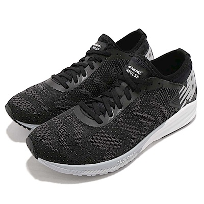 New Balance WFCIMBGD 寬楦 女鞋