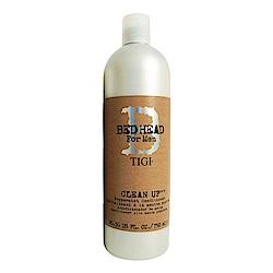 TIGI 純淨修護素750ML