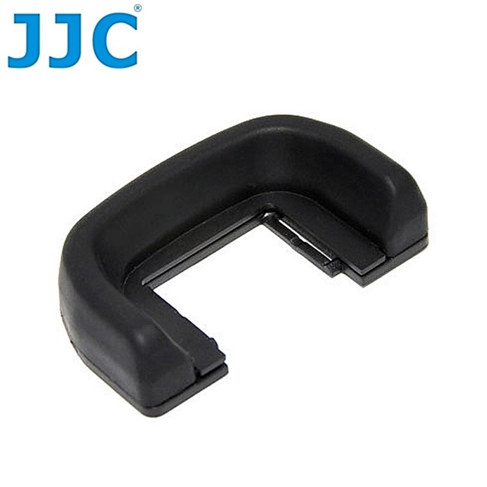 JJC 副廠Sony眼罩FDA-EP3AM眼罩即ES-1