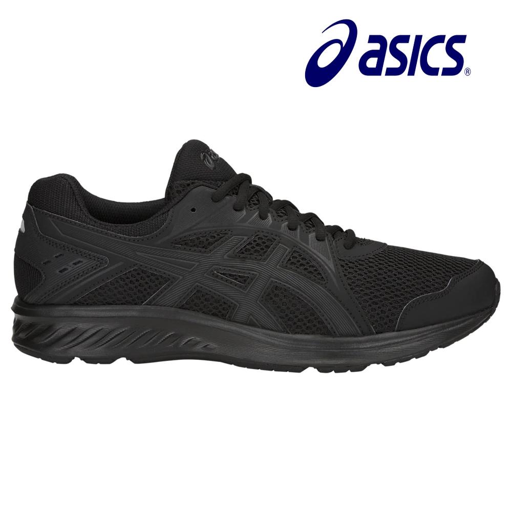 Asics JOLT 2 (4E)  超寬楦 男慢跑鞋 1011A206-003