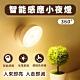 360度紅外線感應燈/壁燈-白光 product thumbnail 1