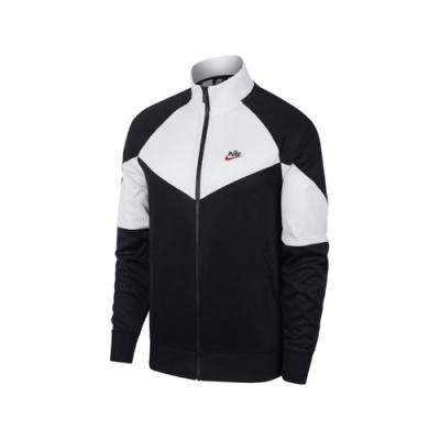 Nike 外套 Windrunner Jacket 運動 男款