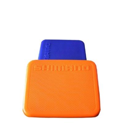 EVA釣箱坐墊 釣箱椅墊 透氣坐墊 吸盤坐墊 釣具 釣椅 釣箱 冰箱椅墊 冰箱坐墊