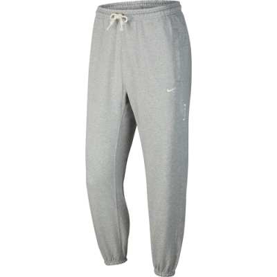 NIKE 長褲 運動長褲 男款 灰 CK6366063 AS M NK DF STD ISSUE PANT