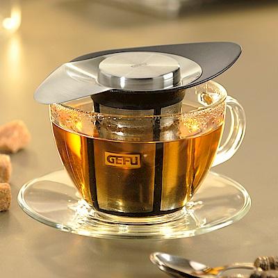 Gefu 直立式濾茶網(直徑5cm)