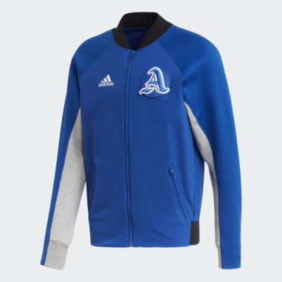 adidas 運動外套 男 EB7626