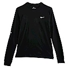 Nike 耐吉 AS M NK SB-長袖上衣-男