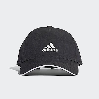 adidas C40 Climalite 帽子