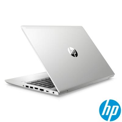 HP ProBook 450G6 Intel i7 15.6吋商用筆電(雙碟版)