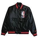 Nike SBXNBA JACKET-外套-男