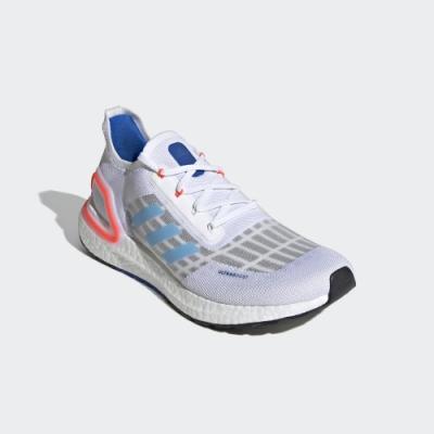 adidas ULTRABOOST SUMMER.RDY 跑鞋 男 EG0751
