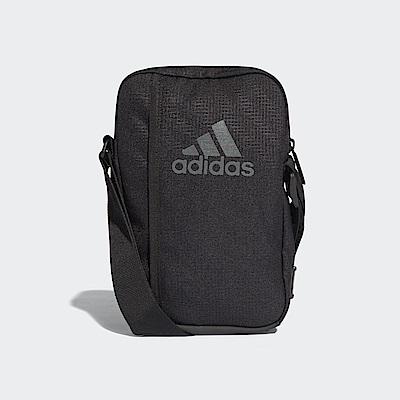 adidas側背包男女AJ9988