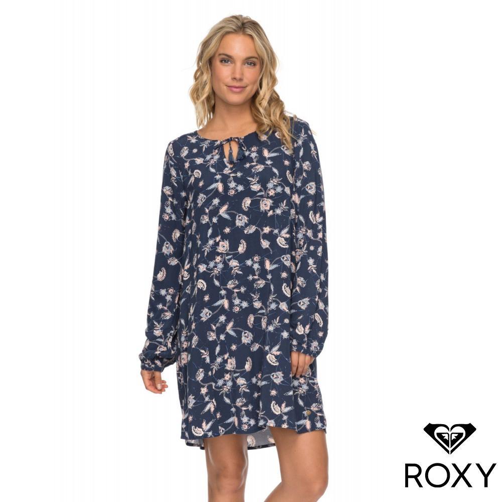 【ROXY】VIEW DELIGHTS 洋裝