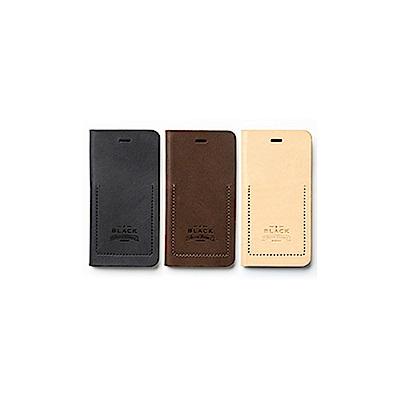 ZENUS AVOC Apple iPhone6/6s 4.7吋 經典車線 書本式皮套