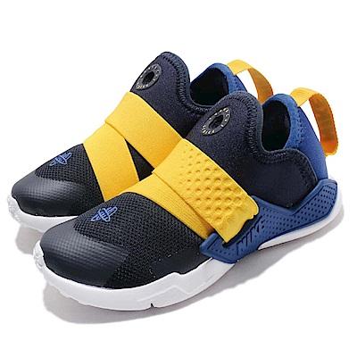 Nike 休閒鞋 Huarache Extreme 童鞋