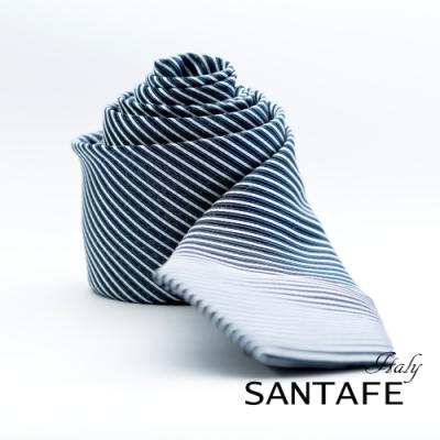 【SANTAFE】韓國進口流行領帶KT-188-1601017(韓國製)