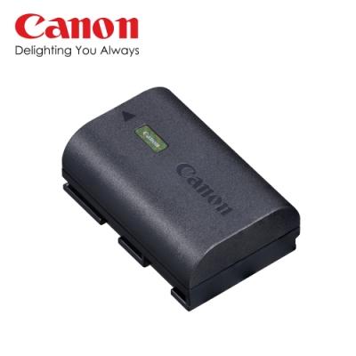 Canon LP-E6NH 原廠電池 (2130mAh) 公司貨 - 盒裝
