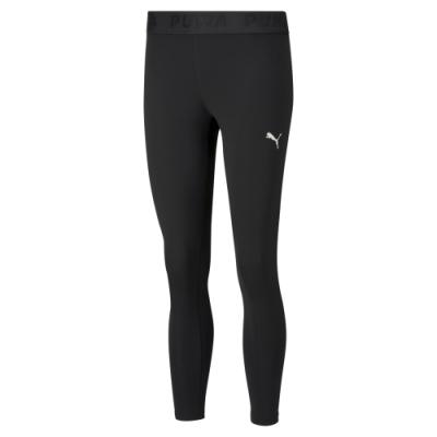【PUMA官方旗艦】基本系列Modern Sports緊身褲 女性 58595901