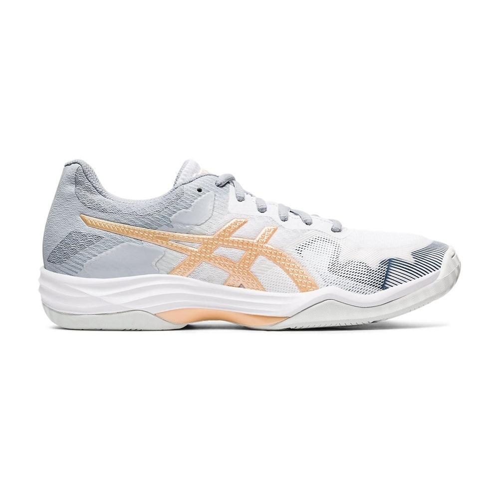 ASICS GEL-TACTIC 排球鞋 女 1072A035-102