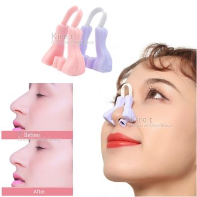 kiret 日本 翹鼻器鼻夾