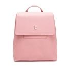 PLAYBOY-  後背包 LOVELY系列 -粉紅色