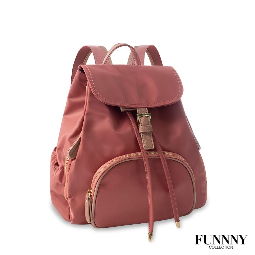 【快速到貨】 FUNNNY  經典暢銷後背包(多款任選) 原價1380 product image 1