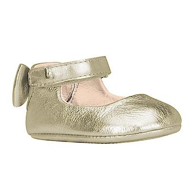 巴西BiBi童鞋_休閒款-金色921151
