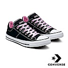 CONVERSE HELLO KITTY 聯名休閒鞋