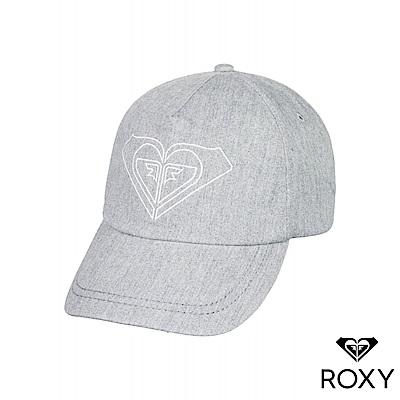 【ROXY】EXTRA INNINGS B 棒球帽