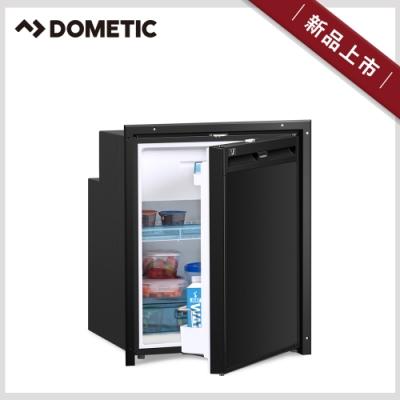 DOMETIC COOLMATIC CRX三合一壓縮機冰箱CRX1080 (80公升)